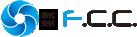 株式会社F.C.C. 柔道整復師, 鍼灸師 採用求人サイト